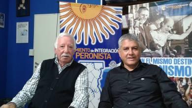 Photo of Aníbal Vs Lanata: Cayuqueo Y Gdansky Repudiaron La Denuncia Mediática