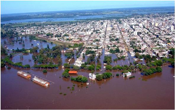 Inundados_Nota Amarilla