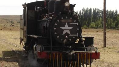 Photo of Salven Al Tren. Por Dr. Juan Carlos Amarilla