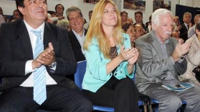 Photo of Elecciones 2015: ¿Crece La Interna En El Peronismo Matancero?