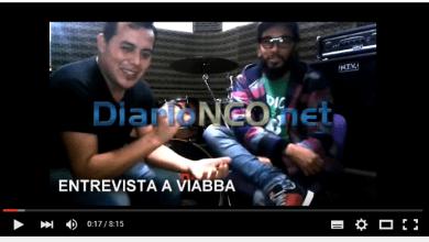 Photo of La Bata!: Entrevista a Viabba Rock Latino (PARTE1)