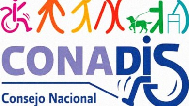 Photo of CONADIS: Programas para la inclusión de las Personas con Discapacidad