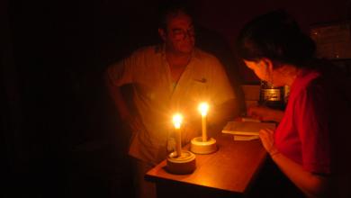 Photo of La Matanza: Llega el verano y vuelven los cortes de luz y agua