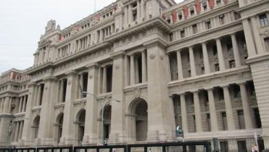 Photo of Enfoque:Novedades en la Corte Suprema. Por: Hugo López Carribero.