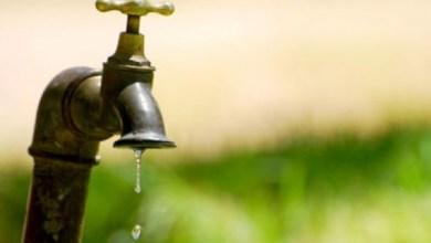 Photo of Grave situación por la falta de agua en La Matanza