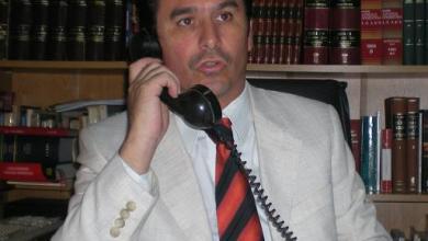 """Photo of Judiciales: """"No hay peor sordo, que el que no quiere oír"""". Por: Hugo López Carribero"""
