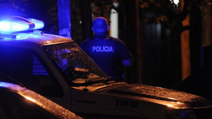 policianoche-678x381
