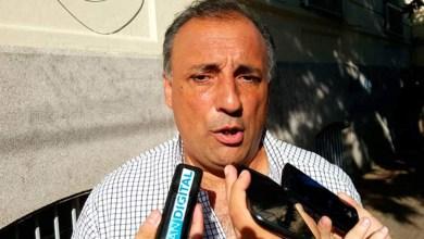 """Photo of Salud:La CICOP calificó como """"decepcionante"""" la reunión con Provincia"""