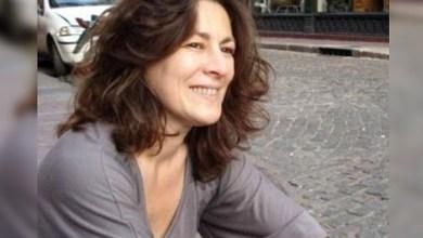 Photo of Renunció la Subsecretaria de Prensa de La Matanza Patricia Barral