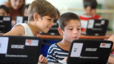 Photo of Educación:La poesía entra a la escuela de la mano de las TICS