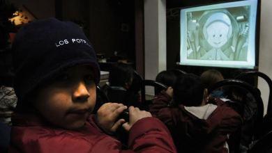 Photo of Educación:Crece el interés por el cine entre los alumnos de las escuelas bonaerenses