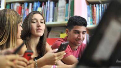 Photo of Educación: Variada oferta de material educativo en internet para trabajar en clase