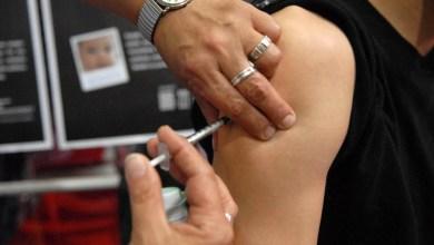 Photo of Salud:Comienza el plan anual de vacunación gratuita 2016