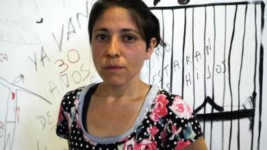 Photo of Lomas del Mirador:Pedido de la hermana de Luciano Arruga a Magario