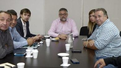 Photo of Provincia:Conciliación obligatoria para auxiliares de la educación