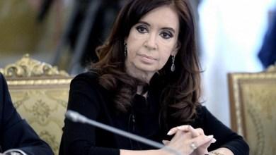 Photo of Imputaron a Cristina Kirchner y a De Vido en la causa por lavado de dinero a través de La Rosadita