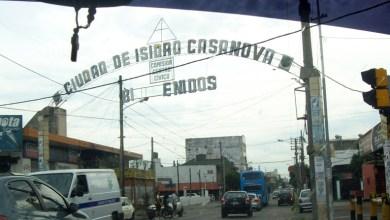 Photo of Mi Matanza:La Historia de Isidro Casanova