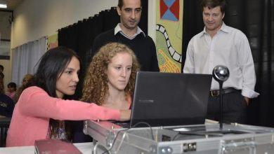 Photo of Morón:Municipio cuenta con una nueva herramienta para realizar el DNI