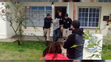 Photo of Investigación:Buscan ADN del asesino de las dos jóvenes