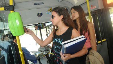 Photo of Boleto Estudiantil:El Centro de Estudiantes de la UNLaM reiteró el pedido