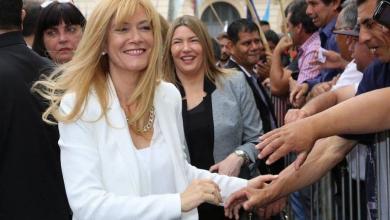 Photo of Resolución favorable:La Justicia frenó el tarifazo en La Matanza