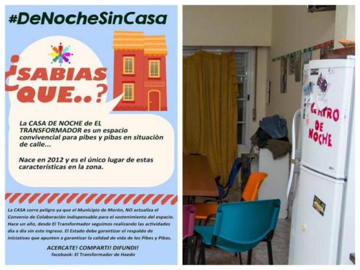 CASA DE NOCHE_Fotor_Collage