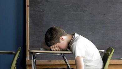 Photo of Educación:«La Evaluación Pendular» Por: Profesor Miguel Escudero