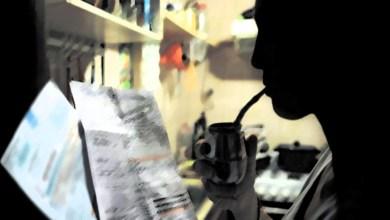 Photo of #Tarifazo La Matanza:Las empresas quedaron notificadas de la medida cautelar