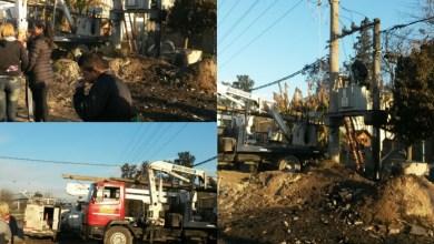 Photo of #SeHizoLaLuz Se levantó el corte en Ruta3 y Edenor se hizo cargo ¿había que llegar a esto?