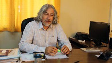 Photo of Régimen tarifario: Nuevo encuentro por la aplicación de la Ley 27.218