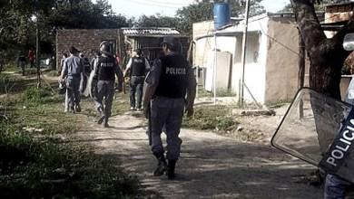 Photo of La Matanza/Morón:Cuatro detenidos al desbaratar una banda de roba autos