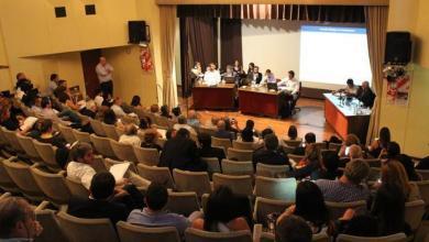 Photo of Electricidad:Ultiman detalles de la audiencia pública por las tarifas