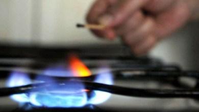 Photo of #Tarifazo:La Cámara Federal resolverá hoy el recurso sobre el gas