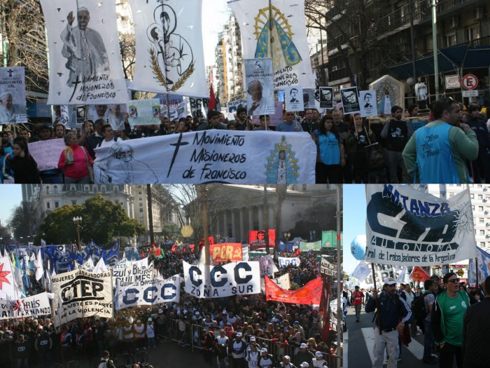 MARCHA_Fotor_Collage