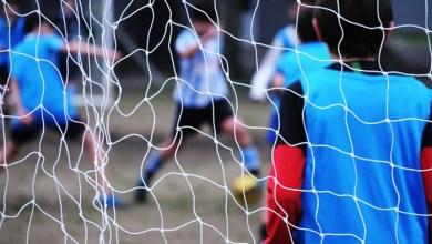 Photo of El Palomar: Hugo Tocalli ofrecerá una capacitación para futbolistas juveniles