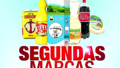 Photo of #Consumo: La gente ahora opta por segundas marcas ¿Qué opinás?