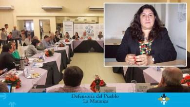 Photo of Tarifazo: Las Defensorías del Pueblo del país reclamaron audiencias públicas
