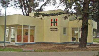 Photo of San Justo: El mecánico secuestrado sigue internado en el Hospital Italiano