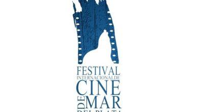 Photo of Mar del Plata: Tres producciones de Matanza Vamos a Filmar al Festival de Cine