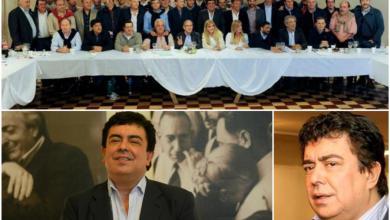 Photo of PJ Bonaerense: Espinoza adelantó que Randazzo y Scioli participarán en la interna