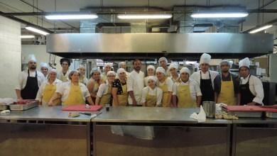 Photo of Gas Natural Fenosa: Los Petersen realizan práctica gastronómica en el programa Energía del Sabor