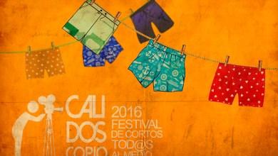 """Photo of Calidoscopio realizó su festival de cortos """"Todos al Medio"""""""