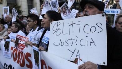Photo of Enfoque Político: «De jueces y políticos»Por: Dr. Hugo Lopez Carribero