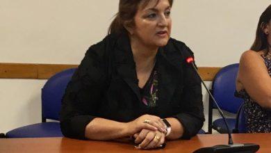 Photo of La Diputada Ehcosor presentó un proyecto de ley contra la Violencia en el Ámbito Laboral (Mobbing)