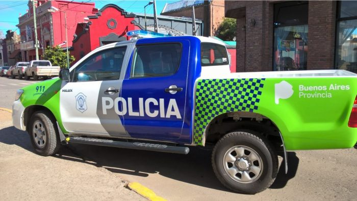 policial-movil