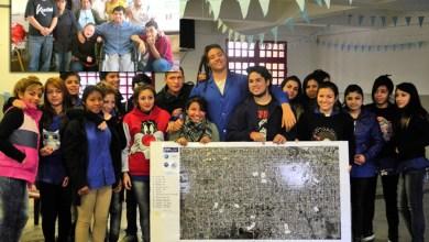 Photo of Escuela especial 510: La inclusión en más espacios desde la inocencia e intercambio en La Matanza