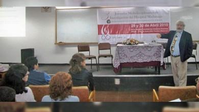 Photo of UNLaM: «Luchas políticas en las universidades»