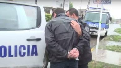 Photo of Lomas del Mirador: Detienen a una banda de falsos policías