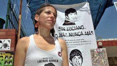Photo of Edad de Imputabilidad: Vanesa Orieta rechazó la baja y la calificó como represión estatal
