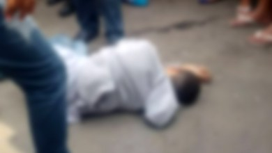 Photo of Villa Dorrego: un adolescente murió baleado en un tiroteo entre bandas
